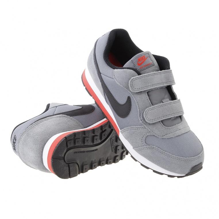 nike-md-runner-2-ps-pre-school-shoe-boys-cool-grey