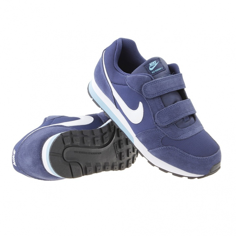 nike-md-runner-2-ps-pre-school-shoe-girls-binary-blue