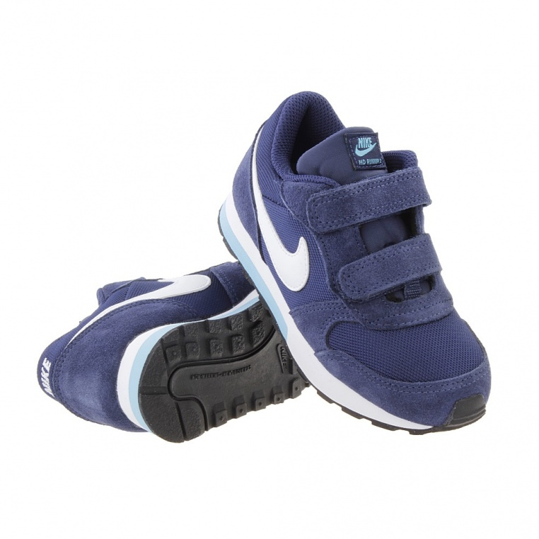 nike-md-runner-2-td-toddler-shoe-girls-binary-blue