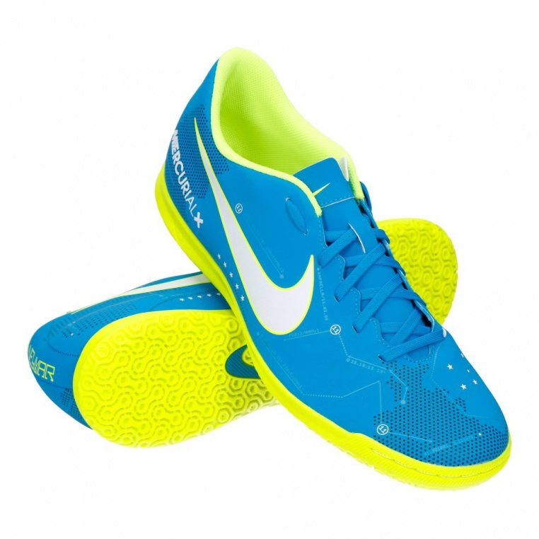 nike-mercurial-x-vortex-iii-njr-ic-blue-orbit