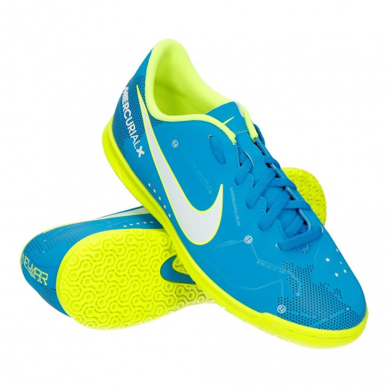 nike-mercurial-x-vortex-iii-njr-ic-junior-blue-orbit