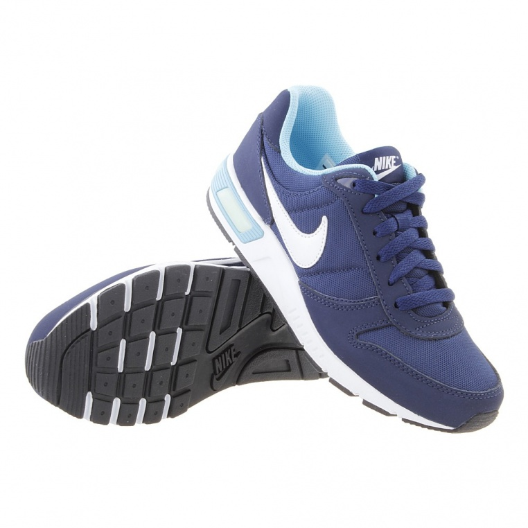 nike-nightgazer-gs-shoe-girls-binary-blue