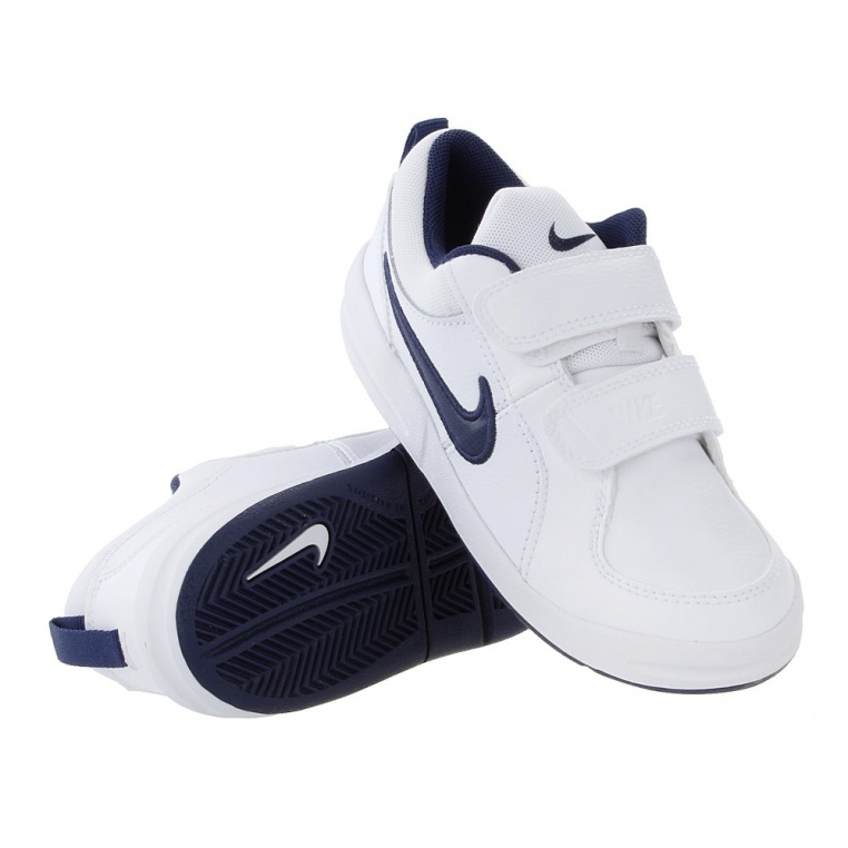 nike-pico-4-ps-pre-school-shoe-boys-white