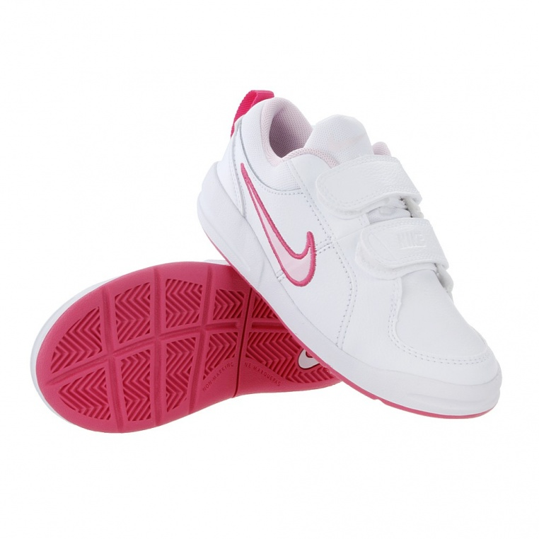 nike-pico-4-ps-pre-school-shoe-girls-white