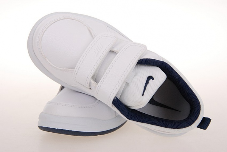Nike Pico 4 (TD) Toddler Shoe Boys'