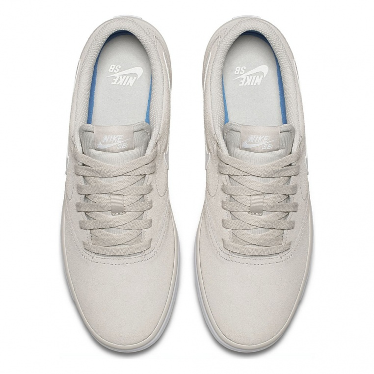 nike-sb-check-solar-light-bone-white