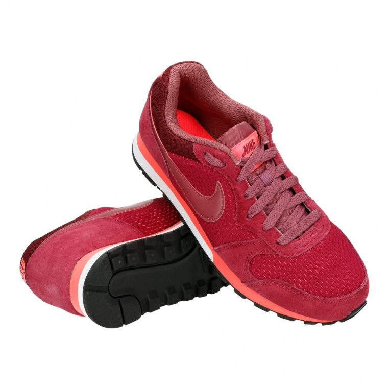nike-wmns-md-runner-2-noble-red