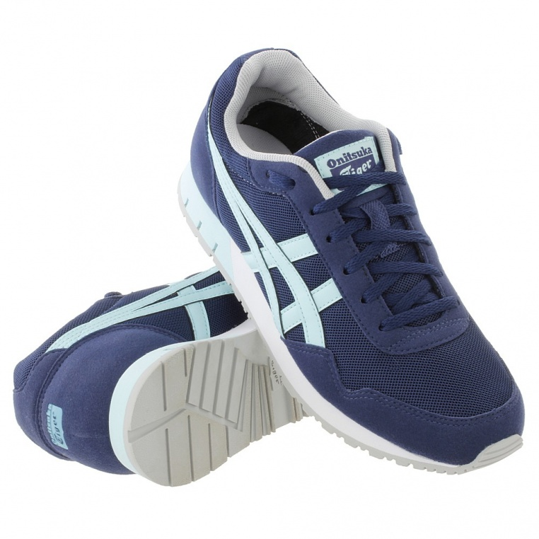 onitsuka-tiger-curreo-estate-blue