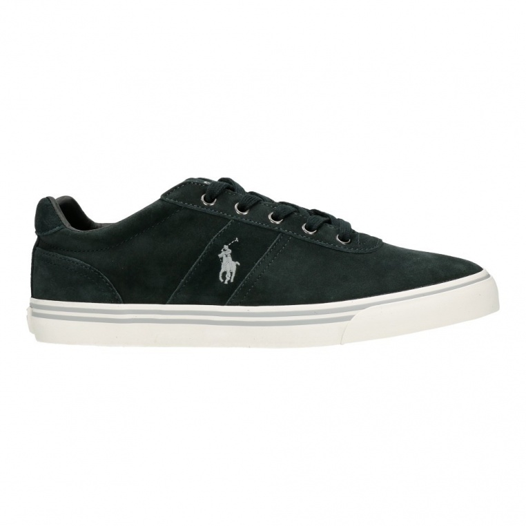 Polo Ralph Lauren Hanford Sneakers Vulc