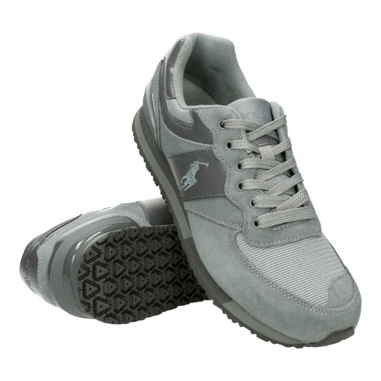 polo-ralph-lauren-slaton-pony-sneakers-athletic-grey