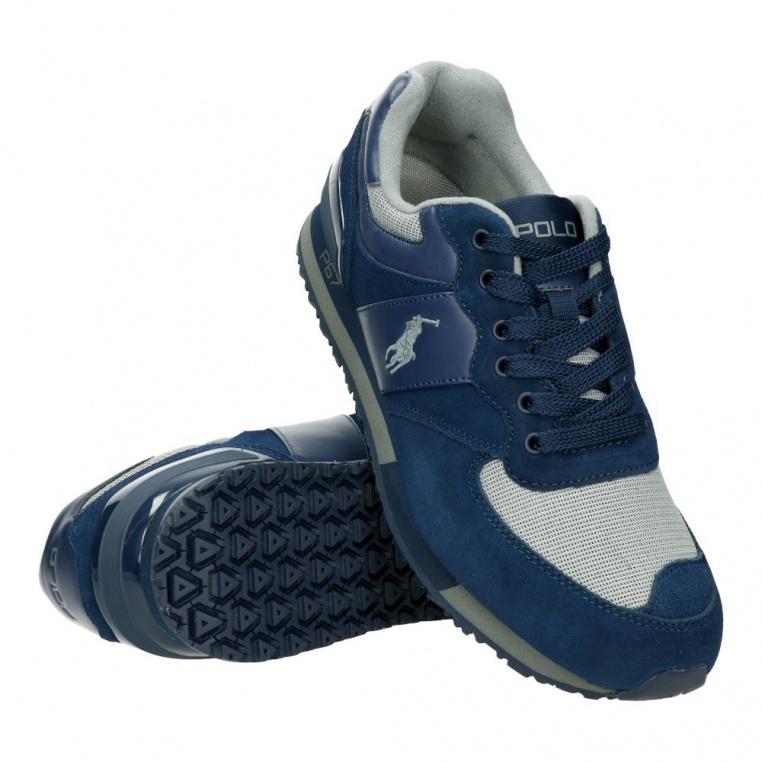 polo-ralph-lauren-slaton-pony-sneakers-athletic-navy