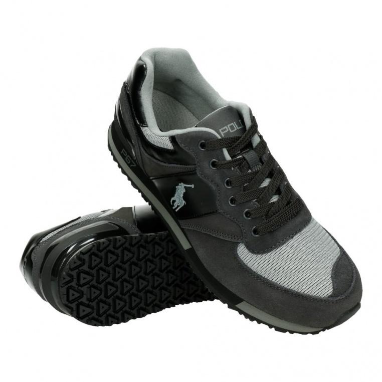 polo-ralph-lauren-slaton-pony-sneakers-athletic-shoe-black-charcoal