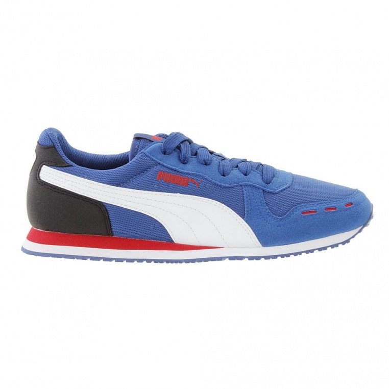 puma-cabana-racer-mesh-jr-true-blue