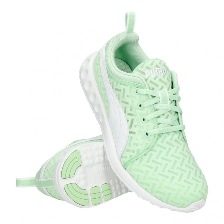 puma-carson-runner-pwrcool-patina-green-white