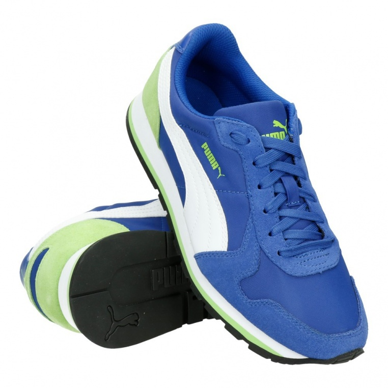 puma-st-runner-nl-junior-surf-the-web