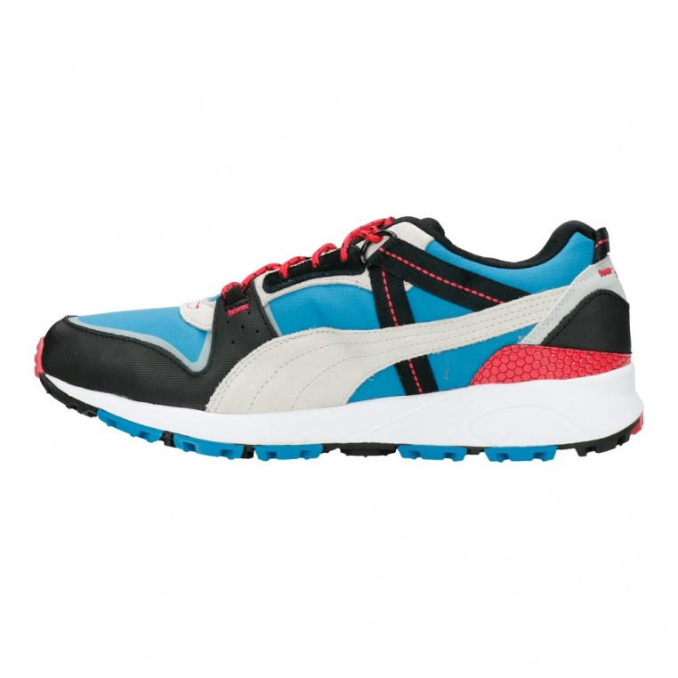 Puma Trinomic Trail Lo 35382605 oxYc0