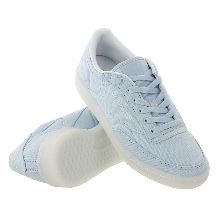reebok-club-c-85-canvas-zee-blue