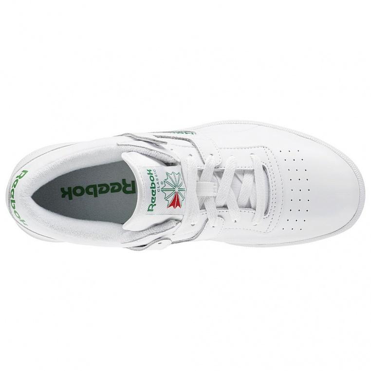 reebok-club-workout-white