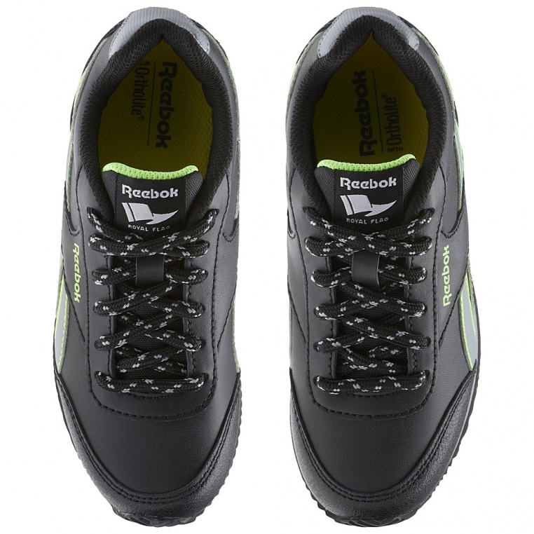 reebok-royal-classic-jogger-2rs-black