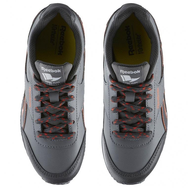 reebok-royal-classic-jogger-2rs-grey