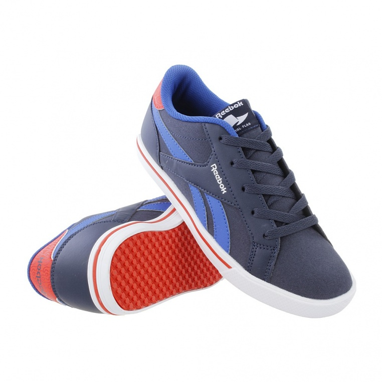 reebok-royal-comp-low-cvs-collegiate-navy