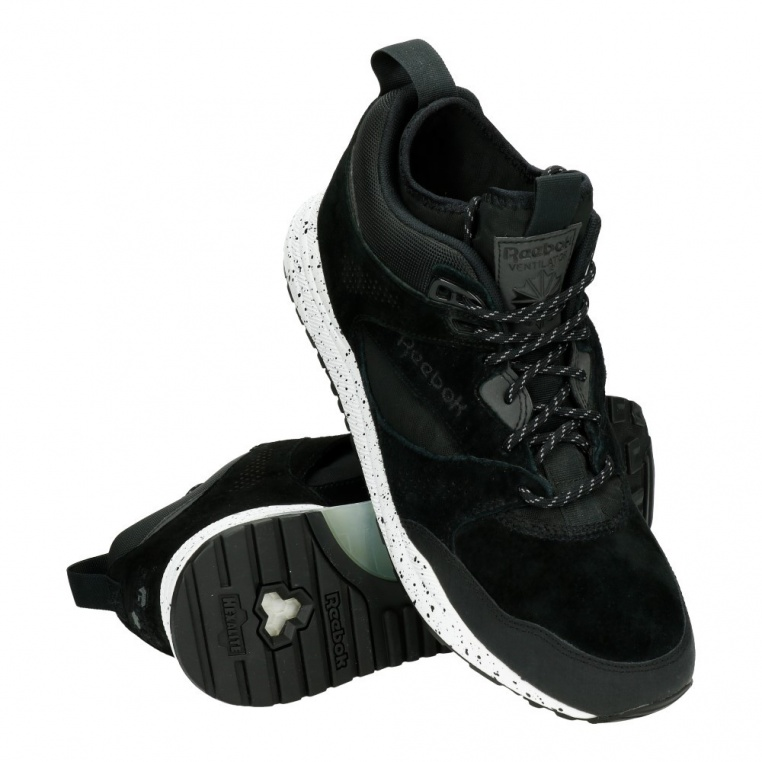 reebok-ventilator-mid-boot-women-black