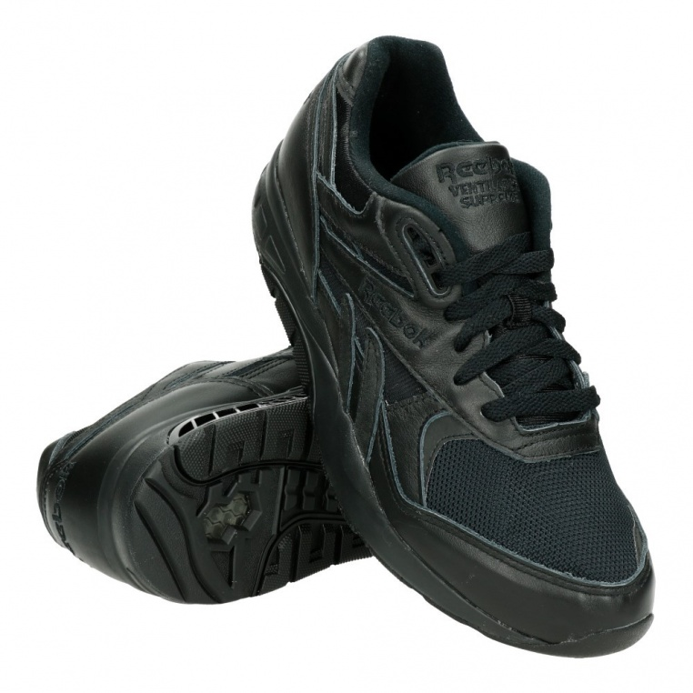 reebok-ventilator-supreme-leather-black