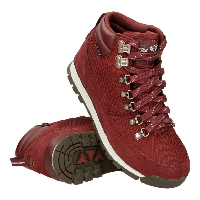 the-north-face-back-to-berkley-redux-barolo-red