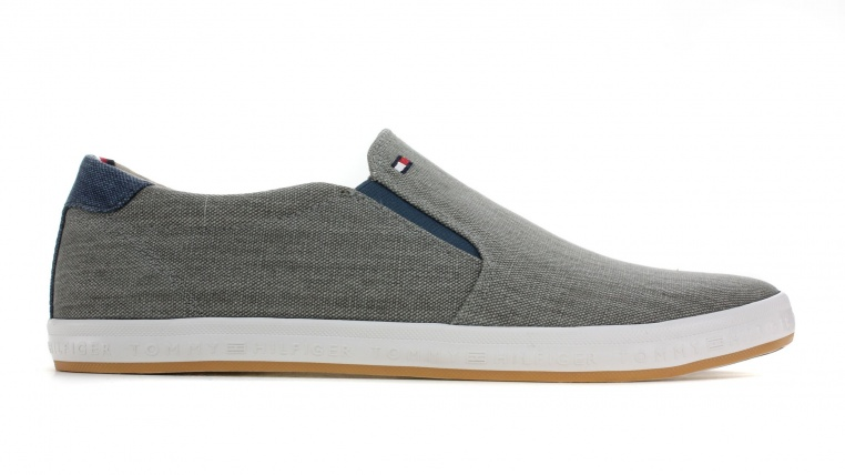 tommy-hilfiger-howell-2d2-fm0fm00409-light-grey-007
