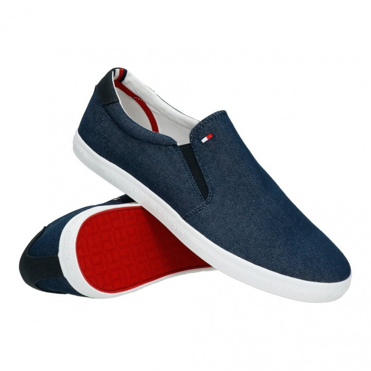 tommy-hilfiger-howell-2f-midnight