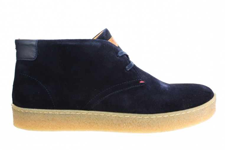 tommy-hilfiger-logan-2b-fm0fm00859-midnight-403