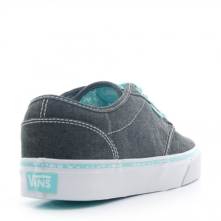 buty-w-atwood-speckle-raven-vans