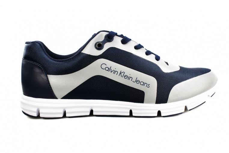 calvin-klein-morris-s0502-indigosilver-s0502-ina