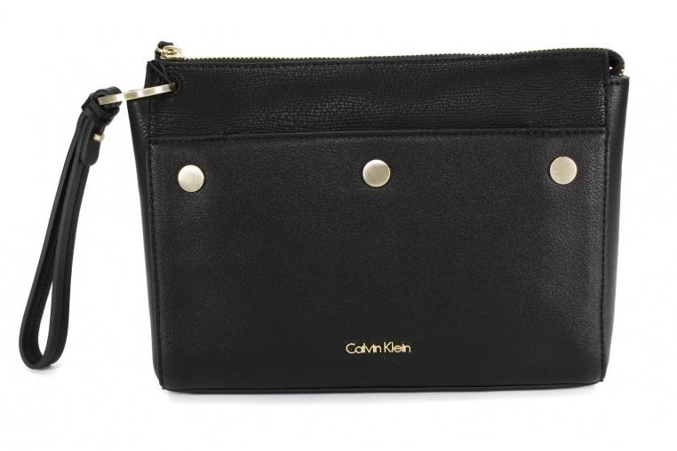calvin-klein-le4-clutch-k60k603418-001
