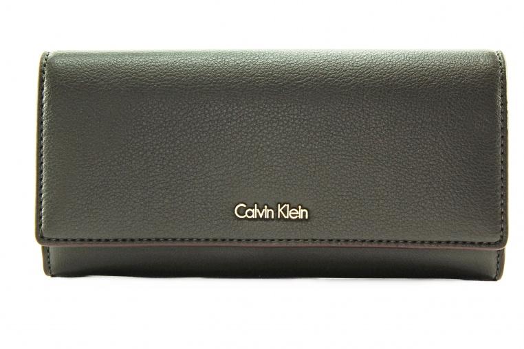 calvin-klein-portfel-milli3-large-trifold-k60k603421-097