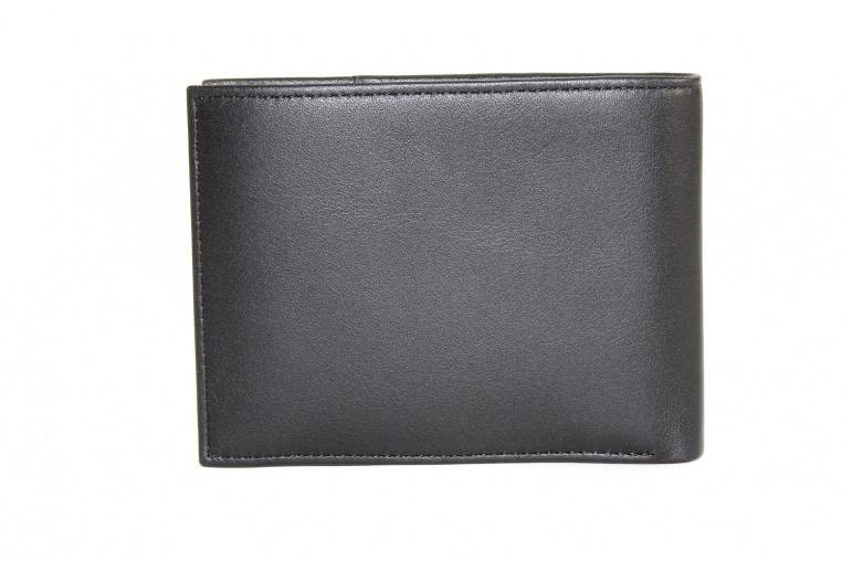 calvin-klein-portfel-newton-5cc-coin-k50k503189-001