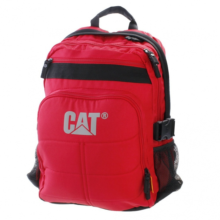 cat-brent-fire-engine-red