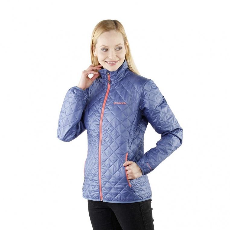 columbia-jacket-purple
