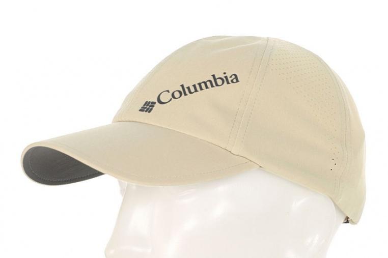 columbia-m-silver-ridge-ball-cap-ii