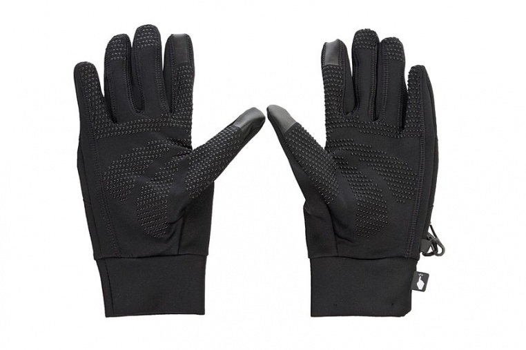 columbia-m-trail-summit-running-glove