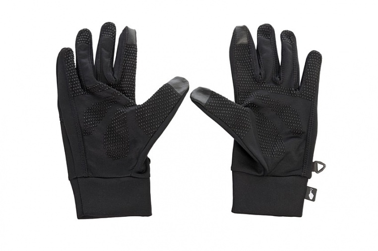 columbia-w-trail-summit-running-glove