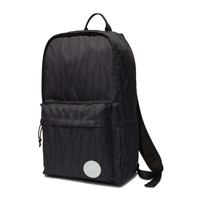 convers-edc-poly-backpack