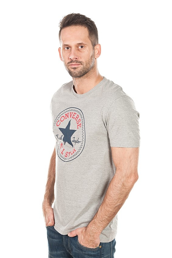 converse-amt-m19-core-cp-tee