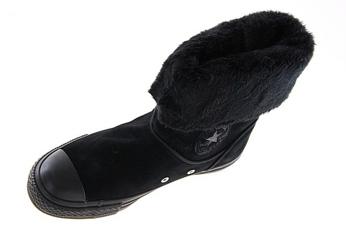 converse-chuck-taylor-as-andover-boot