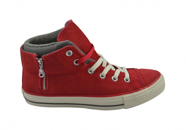 converse-ct-pd-side-red