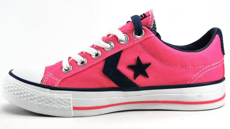 converse-star-plyr-ev-ox