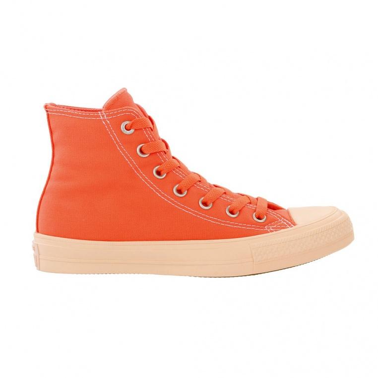 converse-chuck-taylor-all-star-ll-hi-hyper-orange