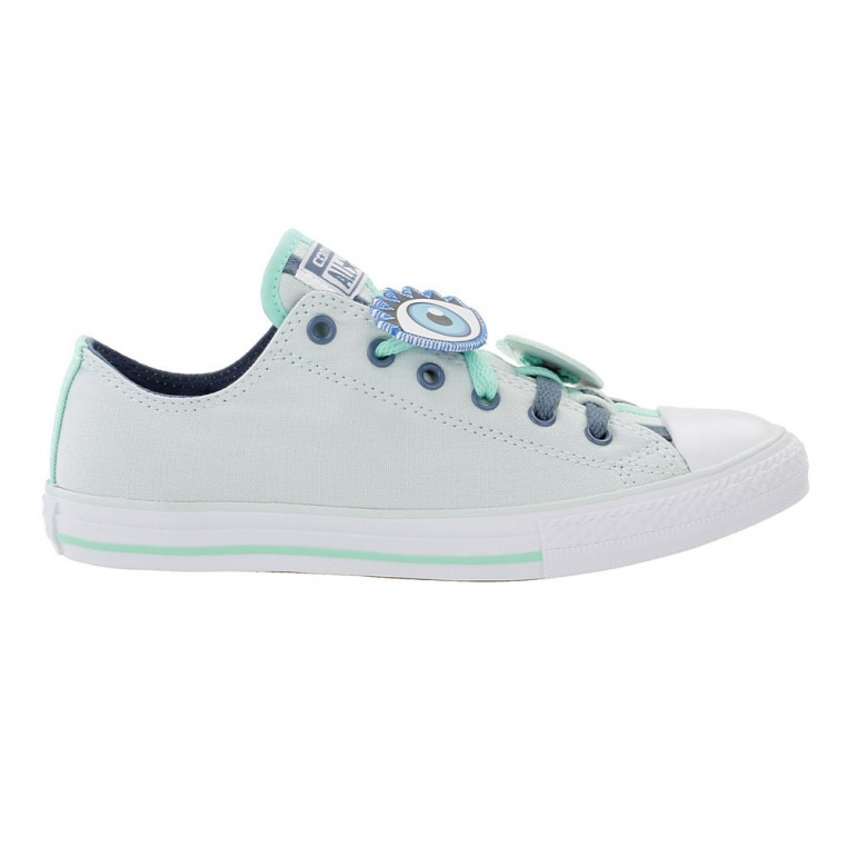 converse-chuck-taylor-all-star-loopholes-ox-mint