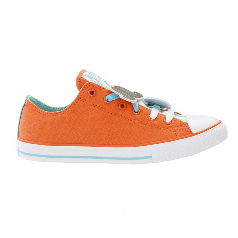 converse-chuck-taylor-all-star-loopholes-ox-orange