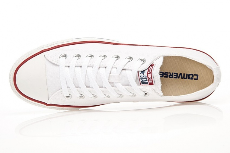 converse-chuck-taylor-all-star-ox-low-optic-women-white-m7652